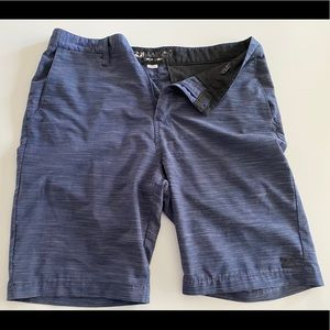 "Billabong Submersible Swimming Shorts 32"" Waist"